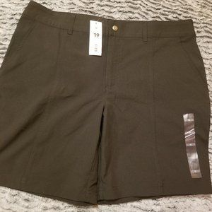 Joe Fresh Active Shorts